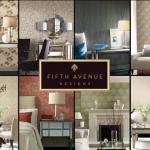 Fifth Avenue Designs