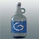 Оживление воды по технологии GRANDER
