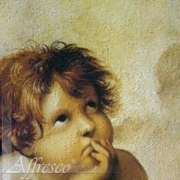 Фрески, обои, картины  AFFRESCO
