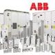 Розетки, выключатели АВВ (Швейцария)