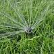 Система полива Rain Bird