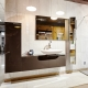 Комплект мебели для ванной комнаты Artesi Turchese ⠀
