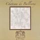 Коллекция обоев Chateau de Balleroy Father&Sons